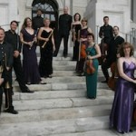 Gabrieli Consort and Players